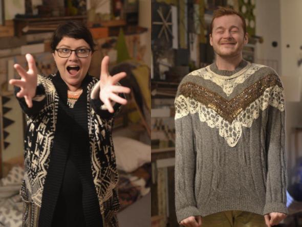 SWREsweaters