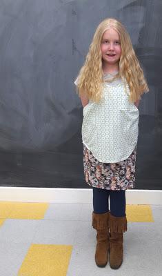 Runa-wiksten-tank-cat-head-skirt